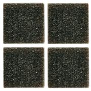 Vetricolor 20 | VTC 20.16 | Glass mosaics | Bisazza