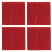 Vetricolor 20 | VTC 20.80 | Glass mosaics | Bisazza