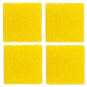 Vetricolor 20 | VTC 20.75 | Glass mosaics | Bisazza