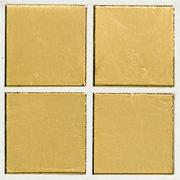 Oro Bis | 20.302 BIS | Glass mosaics | Bisazza