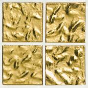 Oro Bis | 20.301 BIS | Glass mosaics | Bisazza