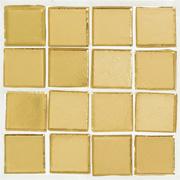 Oro Bis | 10.302 BIS | Mosaicos de vidrio | Bisazza