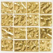 Oro Bis | 10.301 BIS | Mosaicos de vidrio | Bisazza