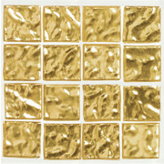 Oro Bis | 10.301 BIS | Mosaïques en verre | Bisazza