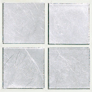 Oro Bis | 20.304 BIS | Mosaicos de vidrio | Bisazza