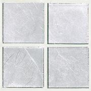 Oro Bis | 20.304 BIS | Glass mosaics | Bisazza