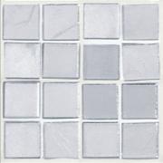 Oro Bis | 10.304 BIS | Glass mosaics | Bisazza
