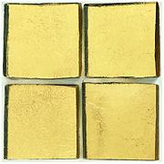 Oro | 20.202/R -/P | Mosaicos de vidrio | Bisazza