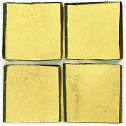Oro | 20.202/R -/P | Glass mosaics | Bisazza