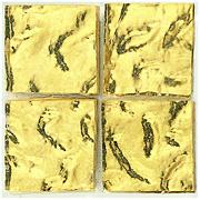 Oro | 20.201/R -/P | Mosaicos de vidrio | Bisazza