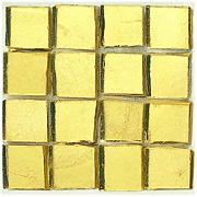 Oro | 10.202/R -/P | Mosaicos de vidrio | Bisazza