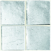 Oro | 20.204/R -/P | Glass mosaics | Bisazza