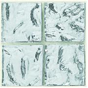 Oro | 20.206/R -/P | Glass mosaics | Bisazza