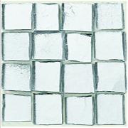Oro | 10.204/R -/P | Mosaici in vetro | Bisazza