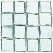 Oro | 10.204/R -/P | Glass mosaics | Bisazza
