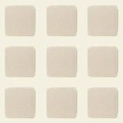 Opus Romano | 12.02 | Glass mosaics | Bisazza
