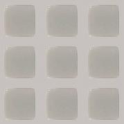 Opus Romano | 12.04 | Glass mosaics | Bisazza