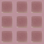 Opus Romano | 12.57 | Mosaïques en verre | Bisazza