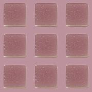 Opus Romano | 12.57 | Mosaicos de vidrio | Bisazza