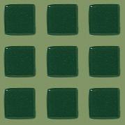 Opus Romano | 12.96 | Glass mosaics | Bisazza