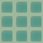 Opus Romano | 12.85 | Glass mosaics | Bisazza