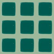 Opus Romano | 12.88 | Glass mosaics | Bisazza