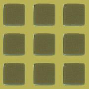 Opus Romano | 12.106 | Glass mosaics | Bisazza