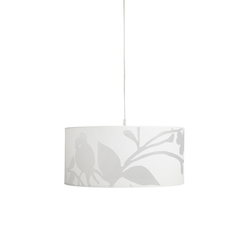 Bloem Suspended lamp | General lighting | Odesi