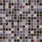 Stella Alpina mix 8 | Glass mosaics | Bisazza