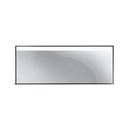 Shape Mirror | Wandspiegel | Falper
