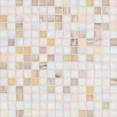 Magnolia mix 1 | Glass mosaics | Bisazza