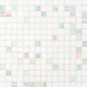 Mughetto mix 1 | Glass mosaics | Bisazza
