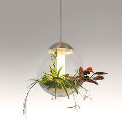 Babylone | General lighting | Greenworks