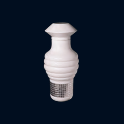 Organic Pixel | Ufo | Vases | Bisazza