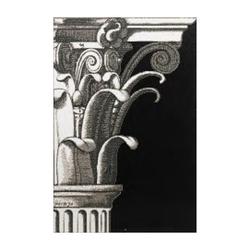 Corinzio pannello in mosaico | Quadri / Murales | Bisazza