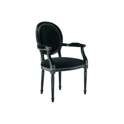 Charlotte | Stühle | Bisazza