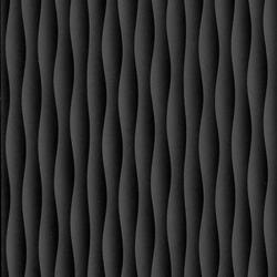VFZ101 | Pannelli cemento | Virtuell