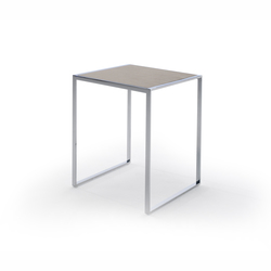 Minimize Side-table | Side tables | Yomei