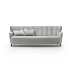 Harlem Couch