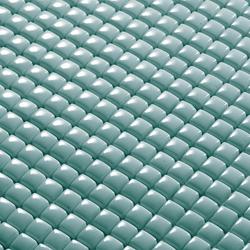 Pixel Mosaic 1x1 | Glas-Mosaike | EX.T
