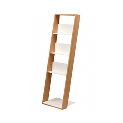 Storage Lean tall | Bath shelving | EX.T