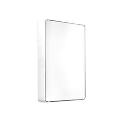 Storage Mirror | Armoires à miroirs | EX.T