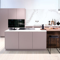 Classico | Fitted kitchens | Forster Küchen