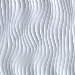 VWL005 | Concrete panels | Virtuell