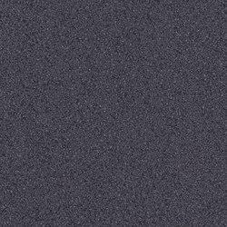 Dark anthracite Fino | Pannelli in legno / derivati dal legno | Pfleiderer