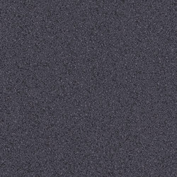 Fino dunkelanthrazit | Holzplatten / Holzwerkstoffplatten | Pfleiderer