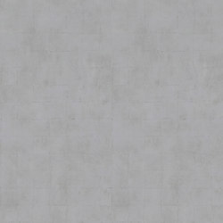 Aztec Silber | Holzplatten / Holzwerkstoffplatten | Pfleiderer