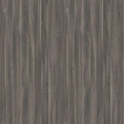 Smoked Dakota Oak | Wood panels / Wood fibre panels | Pfleiderer
