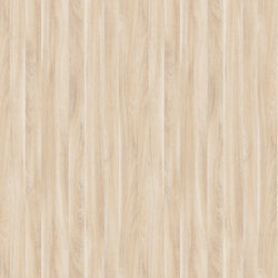 Natural Dakota Oak | Planchas | Pfleiderer