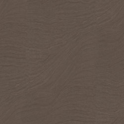 Brown Sahara | Wood panels | Pfleiderer